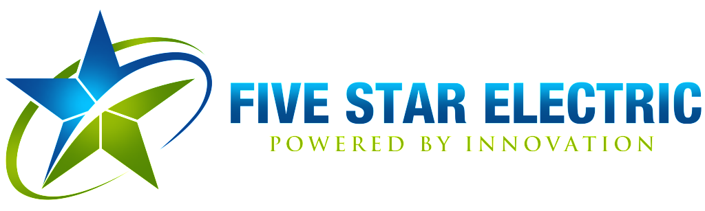 FIVE STAR ELECTRIC